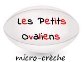 Les Petits Ovaliens micro-crèche